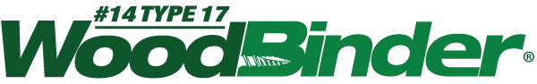 WB-SS-Logo-Systems