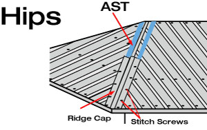emseal-ast-hip-diagram-larg
