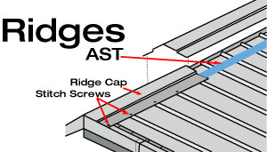 emseal-ast-ridges-diagram-l