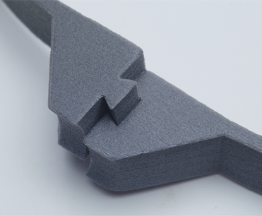 Interlocking dovetails provide a secure end-to-end fit, eliminating any potential gaps