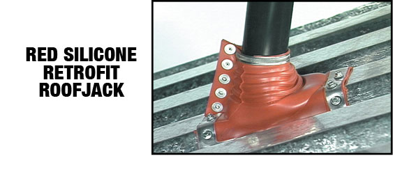 retrofit-roofjack-sq-red-silcone