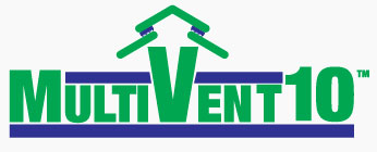 multivent10logo
